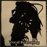 Nice Day — Vocal Reasoning