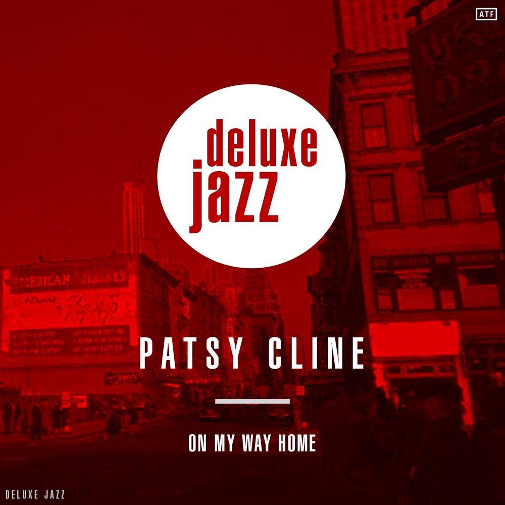 Lovesick Blues — Patsy Cline. Слушать онлайн на Яндекс.Музыке