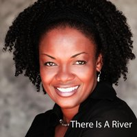 There Is a River — Briana Scott