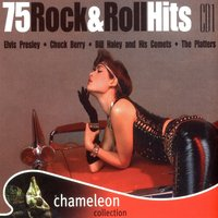 75 Rock & Roll Hits — сборник