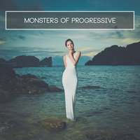 Monsters of Progressive — сборник