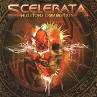 Skeletons Domination — Scelerata