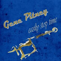 Easily Stop Time — Gene Pitney