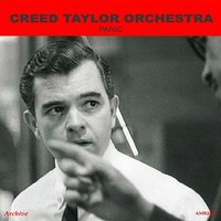 Panic — Creed Taylor Orchestra