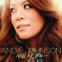 Sing For You — Angie Johnson