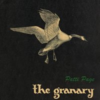 The Granary — Patti Page