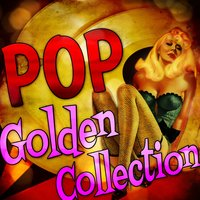 Pop Golden Collection — сборник