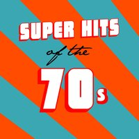 Super Hits Of The 70s Greatest Love Songs Music