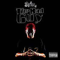 The Bad Guy — Statik G