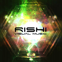 Visual Music — Rishi