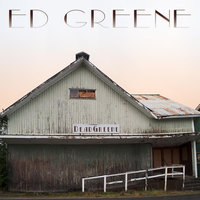 Deadgreene — Ed Greene
