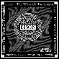 The Wave Of Tarraxinha — Bison