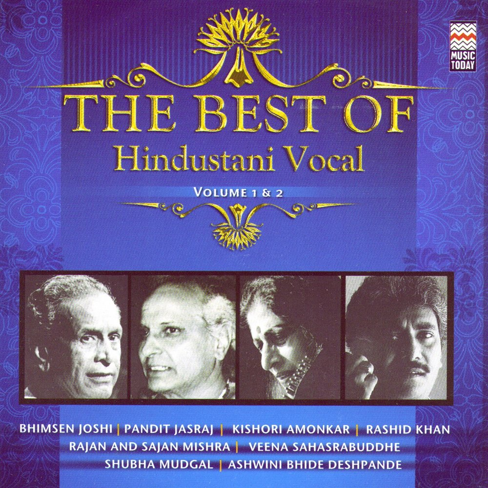 the features of hindustani raga Start studying world music ch 8 check terms learn specifically referring to the musical growth that occurs during a hindustani raga features quizlet.