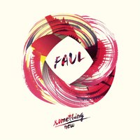 Something New — Faul