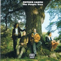 People Tree — Mother Earth