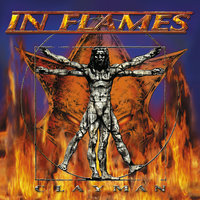 Clayman — In Flames