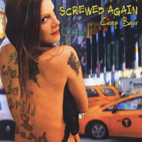 Screwed Again — Craig Barr