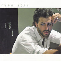 Songs From the Eye of an Elephant — Ryan Star