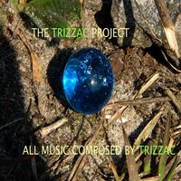 The Trizzac Project — Trizzac