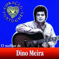 Dino Meira - Saudades