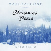 Christmas Peace — Mari Falcone
