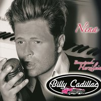 Nina — Billy Cadillac