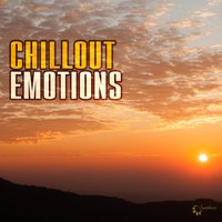 Chillout Emotions — сборник