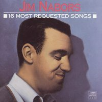 16 Most Requested Songs — Jim Nabors