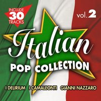 Italian Pop Collection, Vol. 2 — сборник