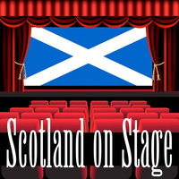 Scotland on Stage — Johnny Beattie