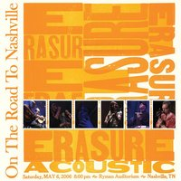 On The Road To Nashville — Erasure