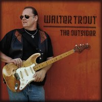The Outsider — Walter Trout
