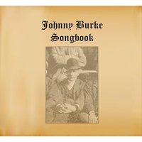 Johnny Burke Songbook — сборник