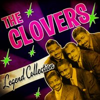 Legend Collection — The Clovers