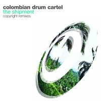 The Shipment — The Columbian Drum Cartel