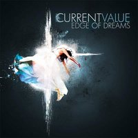 Edge of Dreams — Current Value