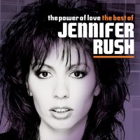 The Power Of Love - The Best Of... — Jennifer Rush