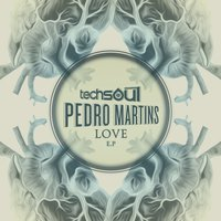 Love — PEDRO.MARTINS