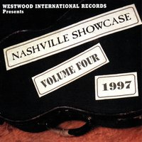 Nashville Showcase, Vol. Four — сборник