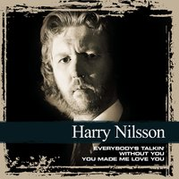 Collections — Harry Nilsson