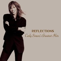 Reflections Carly Simon's Greatest Hits — Carly Simon