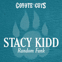 Random Funk — Stacy Kidd