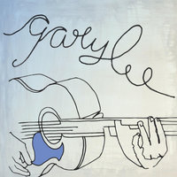 The Acoustic Album — Gary Lee