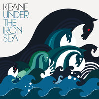 Under The Iron Sea — Keane