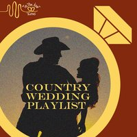 Tie the Knot Tunes Presents Country Wedding Song Playlist — сборник