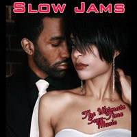 Slow Jams — Fingazz, Frost, Royal T, Lil Rob, Lil Bandit