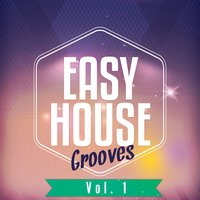 Easy House Grooves, Vol. 1 — сборник