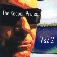 The Keeper Project Vs2.2 — Paul Rael