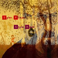 Style Rock — Syler Project