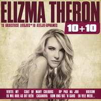 10+10 — Elizma Theron